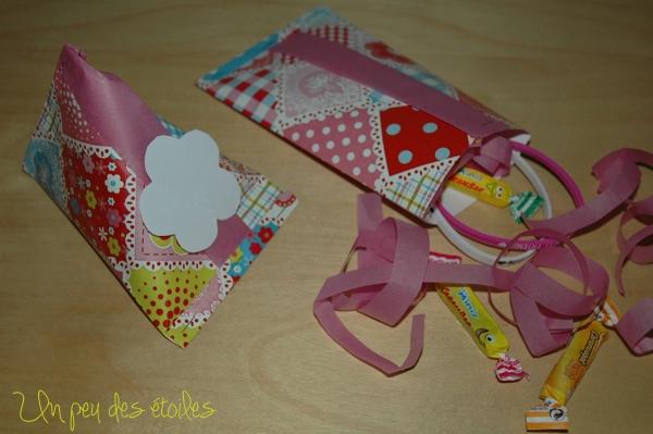 berlingot-pochette-cadeau-3