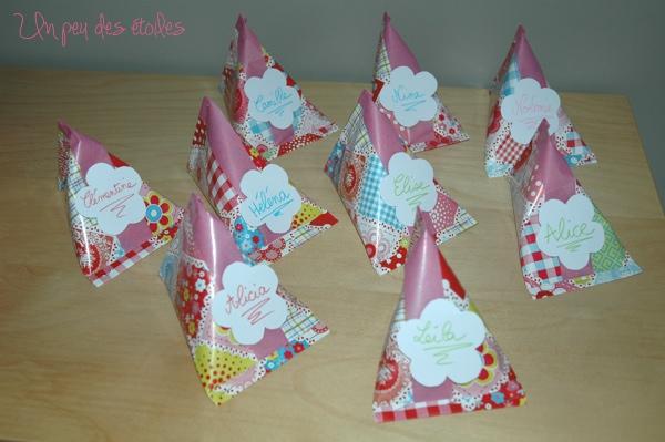 berlingots-pochette-cadeau-2