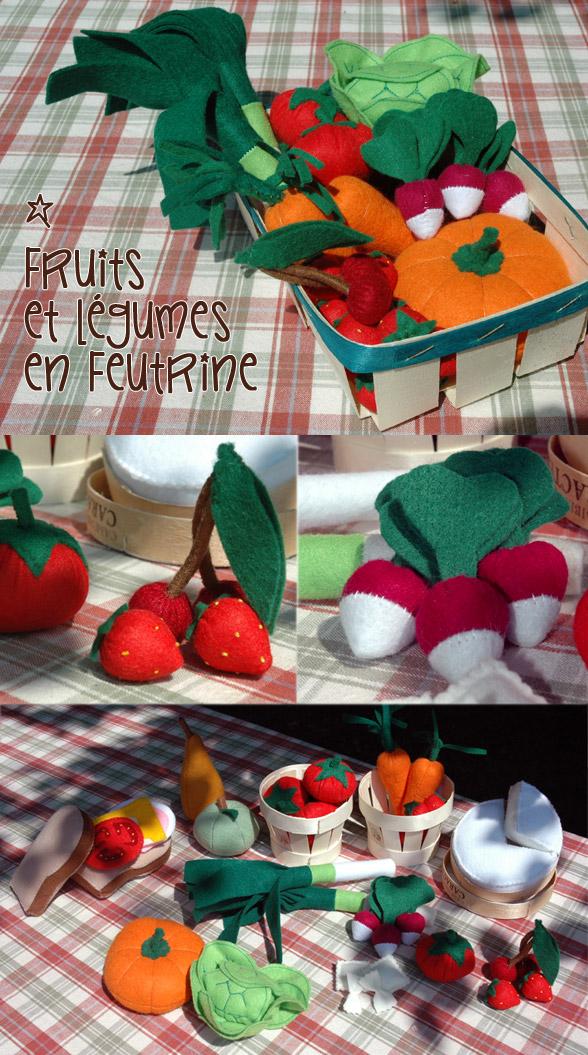 fruits-legumes-feutrine