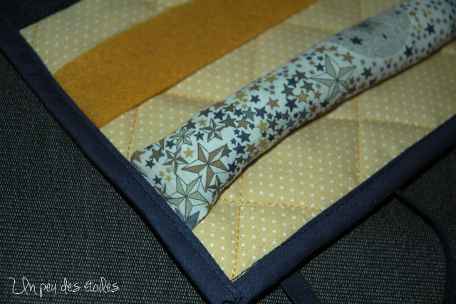 pochette-bijoux-1-details-ouverte