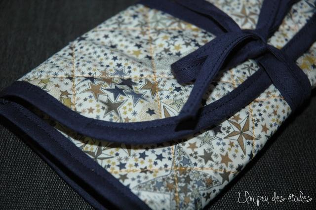 pochette-bijoux-1-zoom