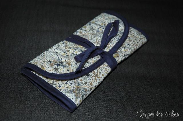 pochette-bijoux-1