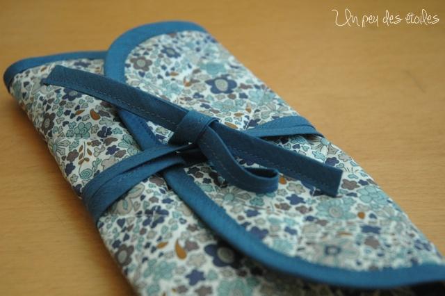 pochette-bijoux-2-details