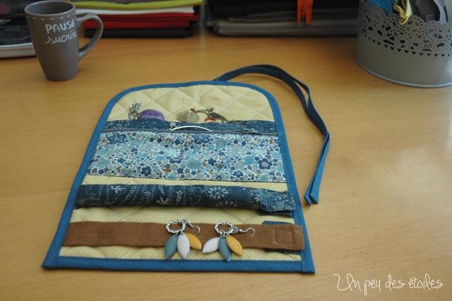 pochette-bijoux-2-utilisee