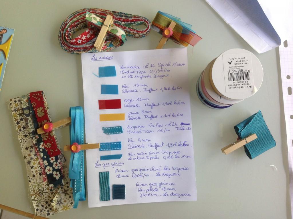 selection-ruban-mariage