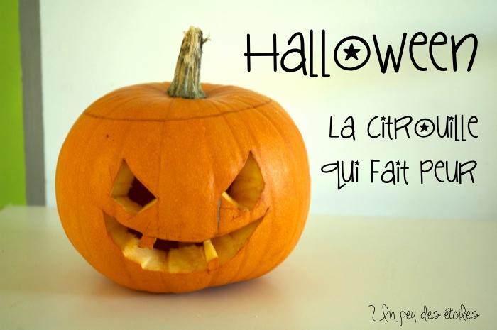 halloween-citrouille-debut