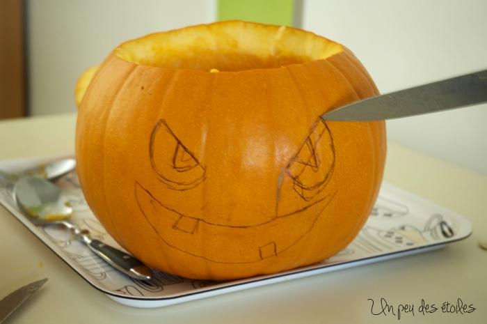 halloween-citrouille-decoupe