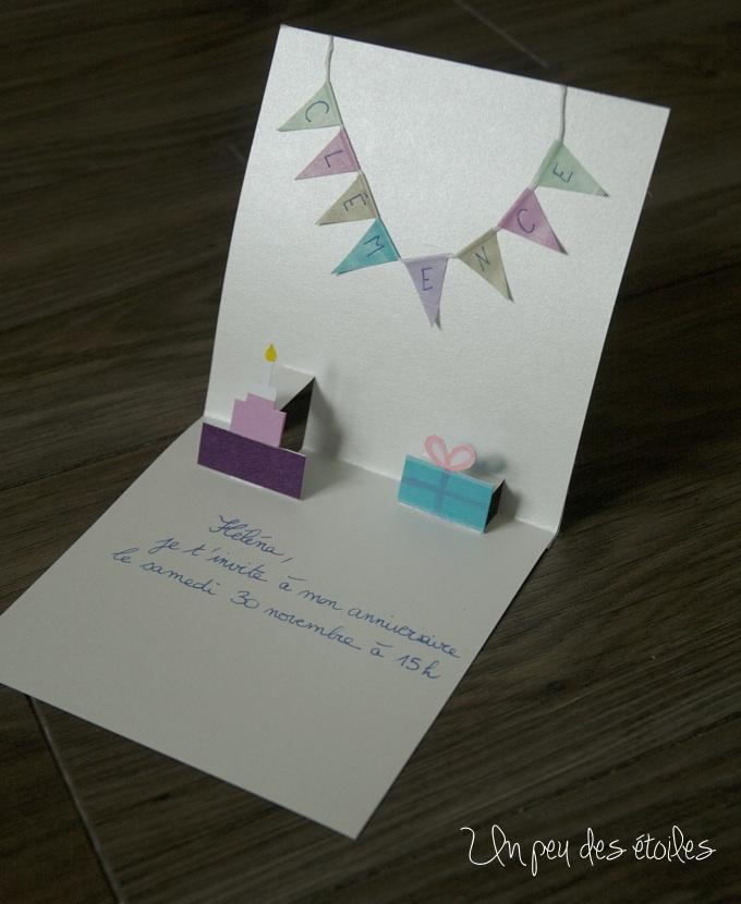 invitation-anniversaire