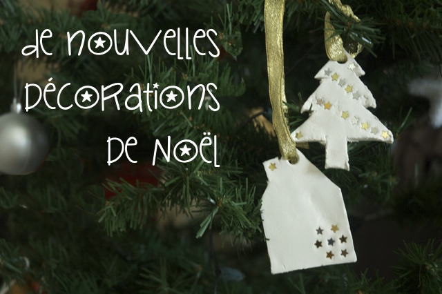 decorations-noel-entete