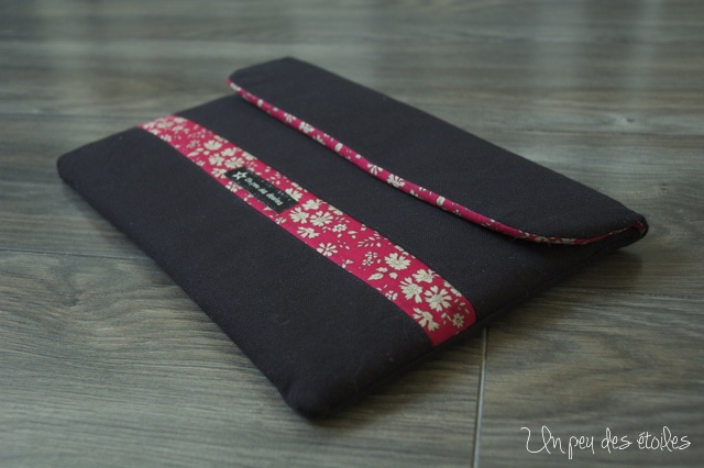 pochette-macbook-fermee