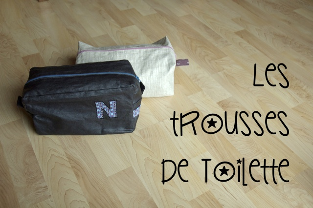 entete-trousses-de-toilette