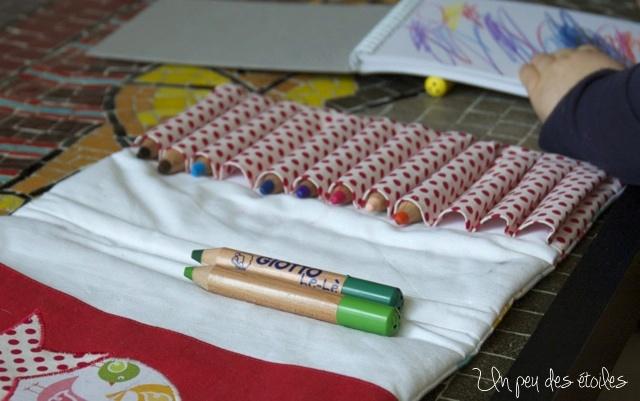 pochette-dessin-petits-zoom-crayon