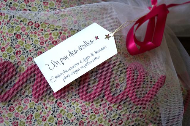 cadeau-de-naissance-etiquette