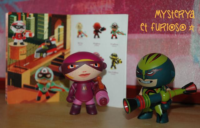 djeco-art-toys