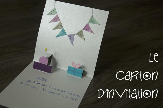 titre-carton-invitation-anniversaire