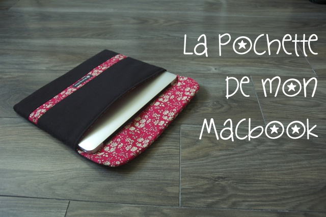 entete_pochette_macbook