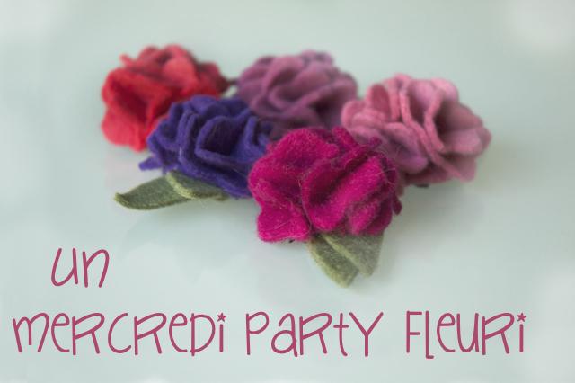 fleurs-feutrine-entete